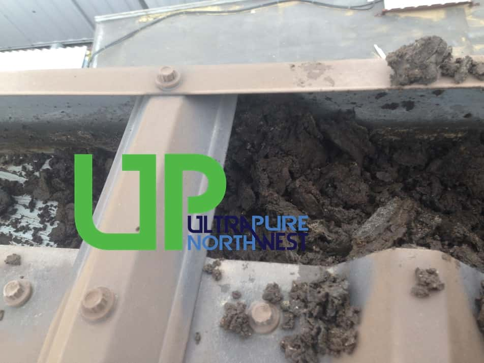 Commercial-Gutter-Cleaning-Before-Wigan-Bolton-Bury-Manchester-Leigh-min