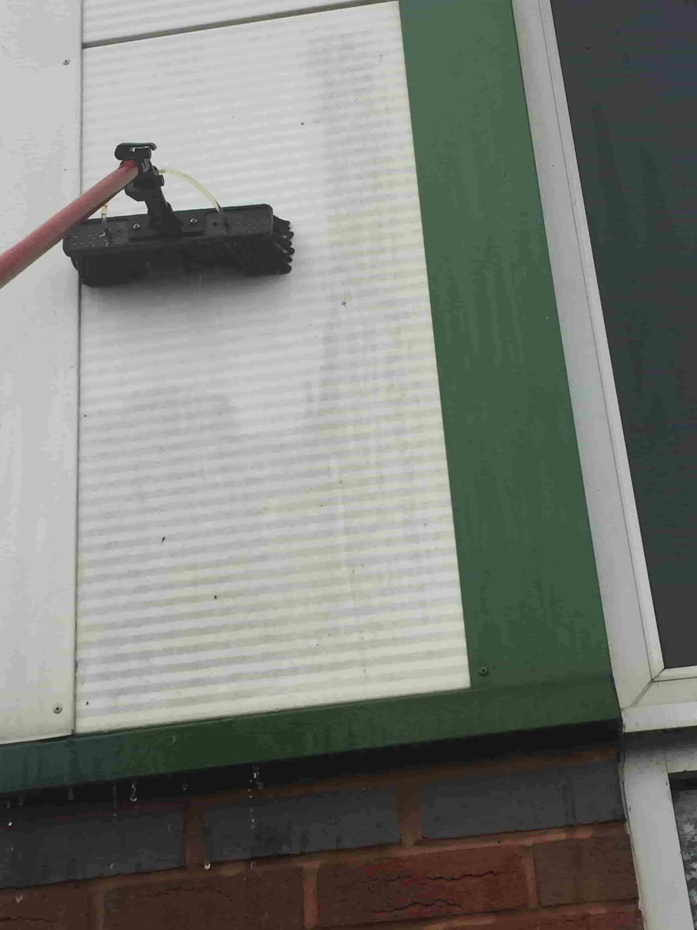 cladding-cleaning-in-Wigan
