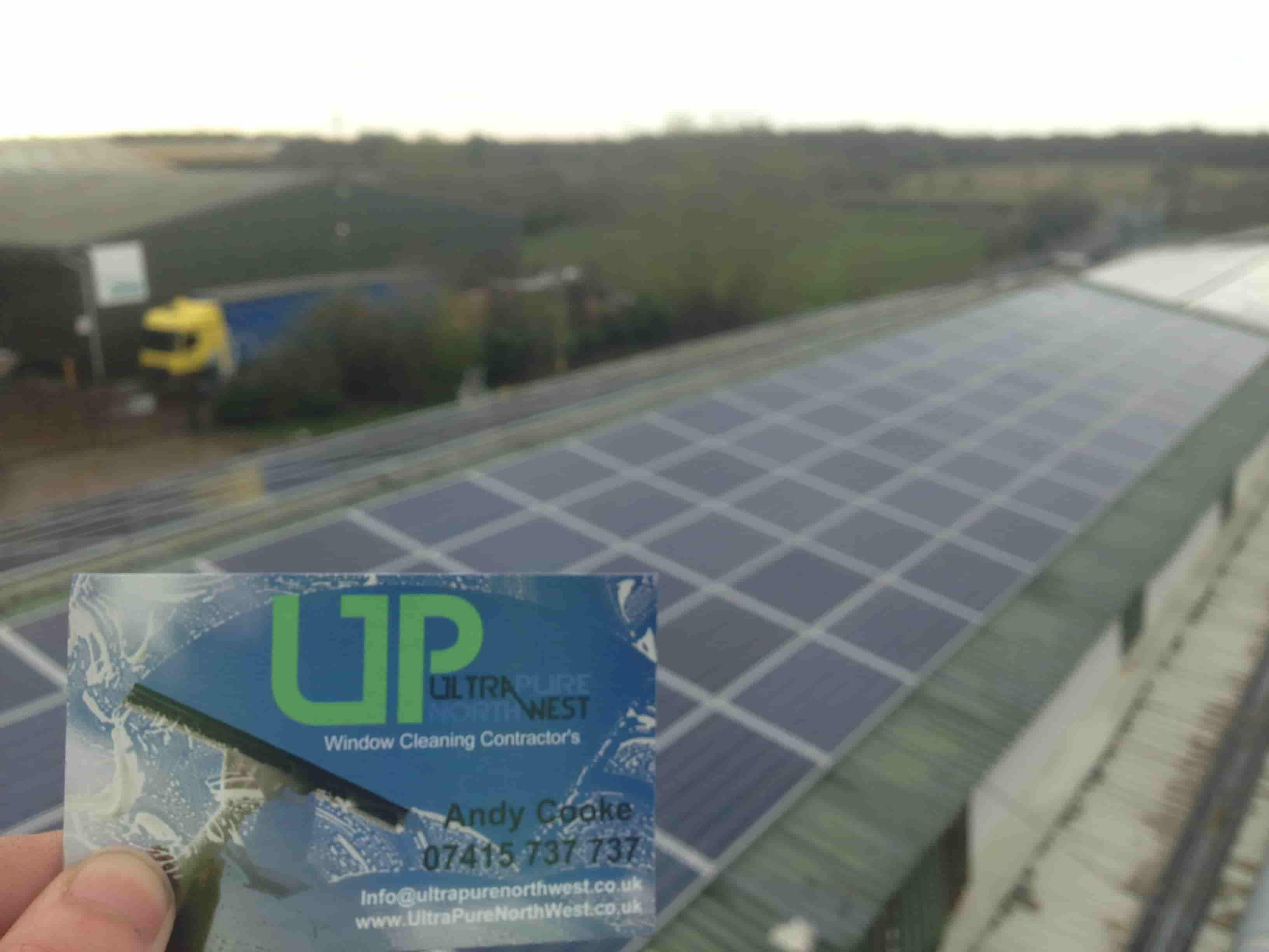 professional-solar-panel-cleaning-in-wigan-bolton-bury-leigh-wigan-manchester-warrington-leeds