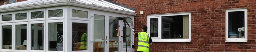 conservatory-roof-cleaning-services-across-lancashire