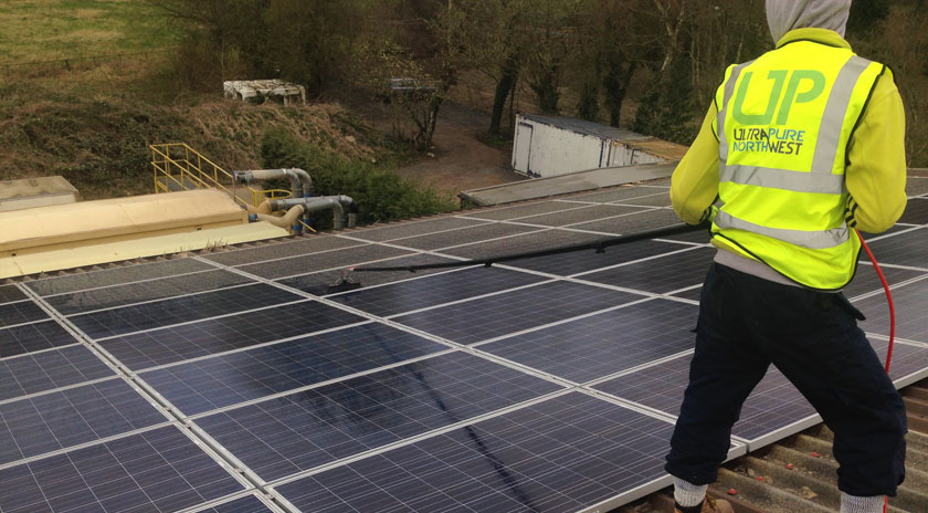 commercial-solar-array-cleaning-across-lancashire
