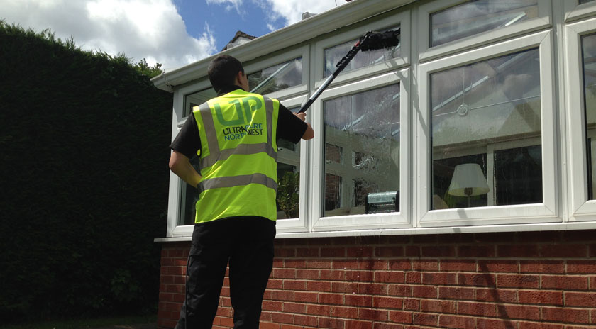 conservatory-cleaning-services-across-lancashire