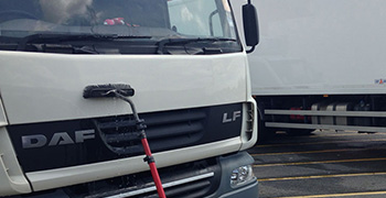 commercial-fleet-vehicle-cleaning-in-wigan-bolton-lancashire