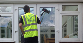 conservatory-cleaning-including-roof-in-wigan-bolton-lancashire