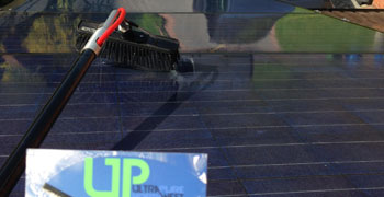 domestic-residential-solar-panel-cleaning-in-wigan-bolton-lancashire