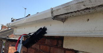 upvc-gutter-soffit-fascia-cleaning-in-wigan-bolton-lancashire