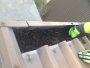 Commercial gutter clean in Wigan