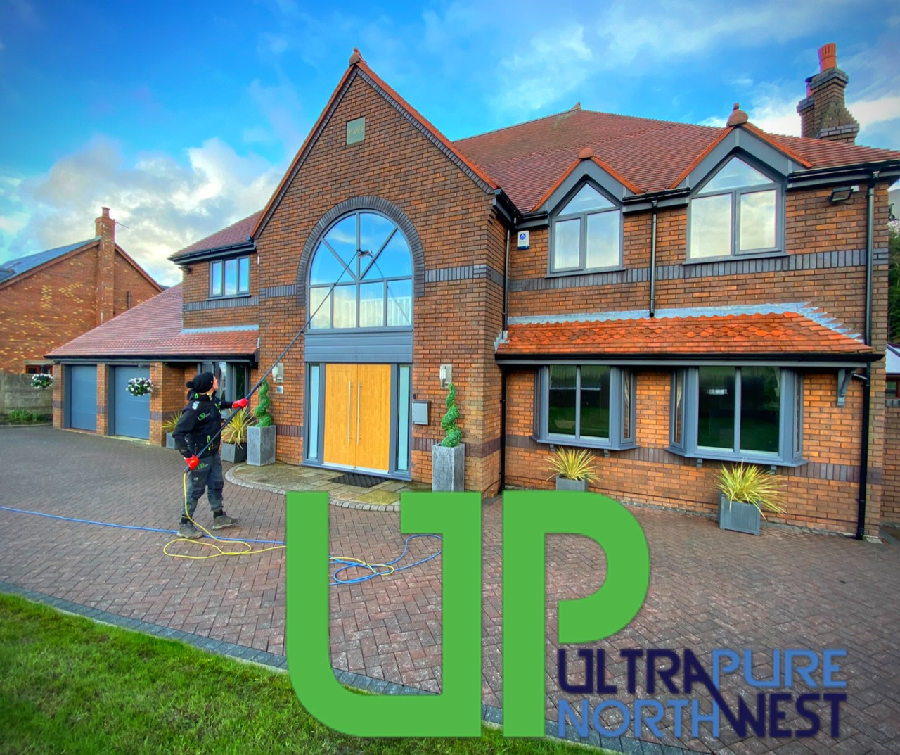 big-house-cleaners-in-wigan-bolton-leigh-window-cleaning
