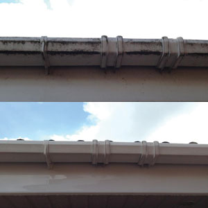 soffit-and-fascia-plus-gutter-cleaning-in-bolton-lancashire-min