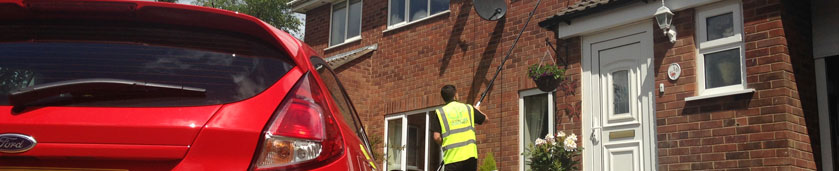 domestic-window-cleaner-lancashire